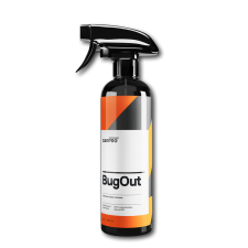 Bug-Out - 500ml