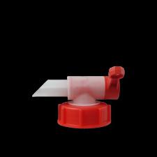 Dispenser Cap 4/5L