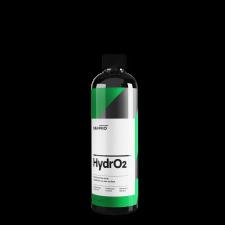 HydrO2 Foam - 500ml