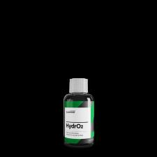 HydrO2 Foam - 50ml