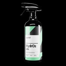 HydrO2 Lite - 1L