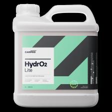 HydrO2 Lite - 4L