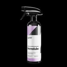 Immolube - 500ml
