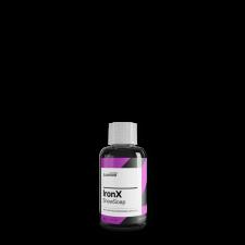 IronX Snow Soap - 50ml