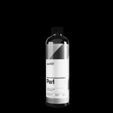 Perl - 500ml