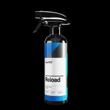 Reload - 500ml