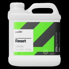 Reset - 4L