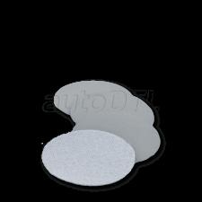 P2500 Grip De-Nibbing Abrasive Discs