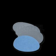 P2500 Psa De-Nibbing Abrasive Discs