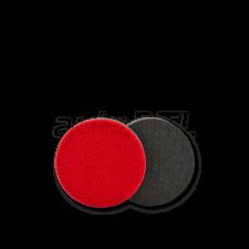 "Velcro Cushion Foam Interface Pad - 3"""