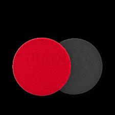 "Velcro Cushion Foam Interface Pad - 5"""