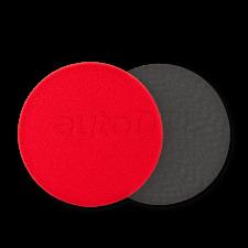 "Velcro Cushion Foam Interface Pad - 6"""