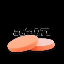 "X-Slim Orange - 5"""